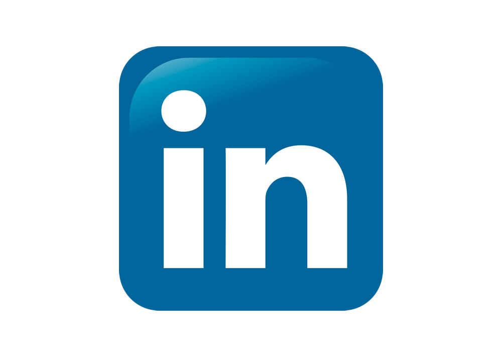 LinkedIn Profile Development